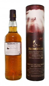 Ardmore-single-malt-scotch-front-highres