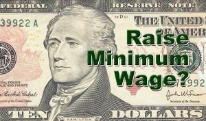 ten-dollar-minimum-wage